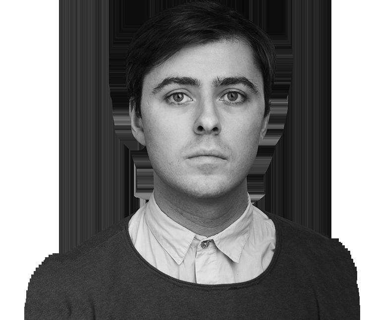 Илья Боязный